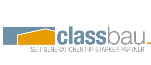 Logo classbau